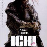 Kiếm Sĩ Mù Xinh Đẹp (Ichi) 2008