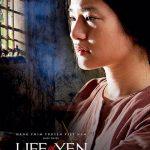 Cuộc đời của Yến (Yen's Life) 2015