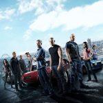 Quá Nhanh Quá Nguy Hiểm 6 (Fast & Furious 6) 2013