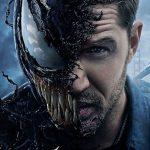 Quái Vật Venom (Venom) 2018