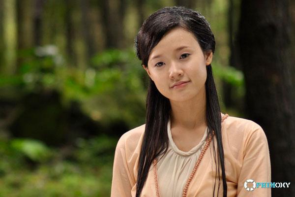 Thiên Mệnh Anh Hùng (Blood Letter) 2012 - 2