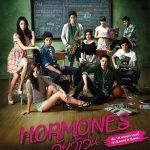 Tuổi Nổi Loạn Season 1 (Hormones) 2013