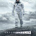 Hố Đen Tử Thần (Interstellar) 2014