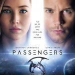 Người Du Hành (Passengers) 2016