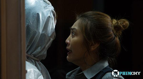 Chuyện Ma Lúc 3 Giờ Sáng (3 AM Bangkok Ghost Stories) 2018 - 2