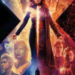 Dị Nhân 8: Phượng Hoàng Bóng Tối (X-Men: Dark Phoenix) 2019