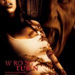 Ngã Rẽ Tử Thần (Wrong Turn) 2003
