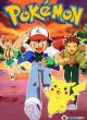 Pokémon 1997